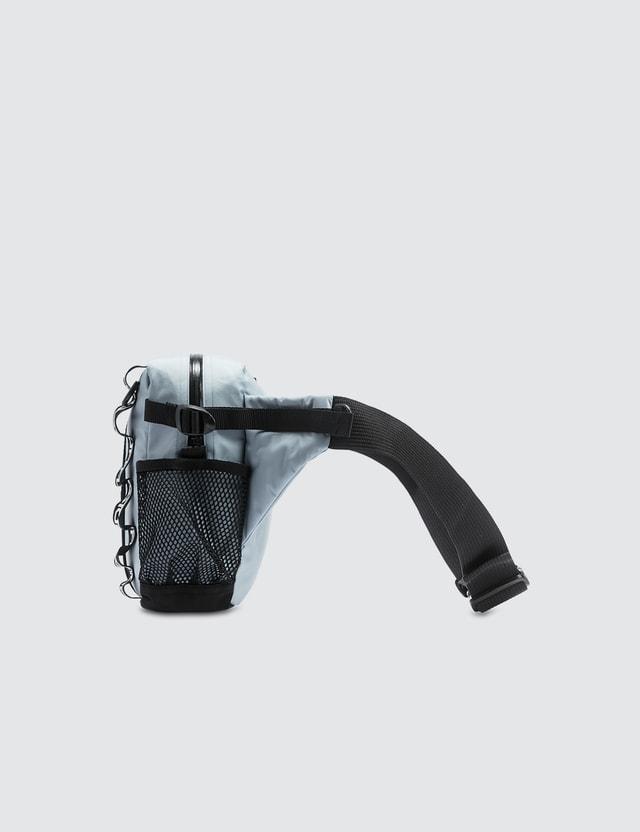 Flagstuff 3M Body Bag