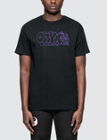 Onyx Collective Classic T-Shirt Picture