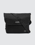 Herschel Supply Co. Wtaps x Herschel Supply Co. W-380 Shoulder Bags Picutre