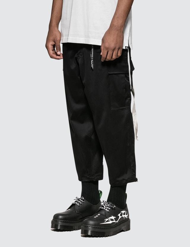 Mastermind World Pants