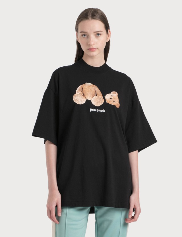 Palm Angels Bear T-Shirt