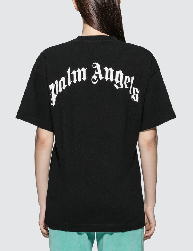 Palm Angels Kill The Bear T-shirt