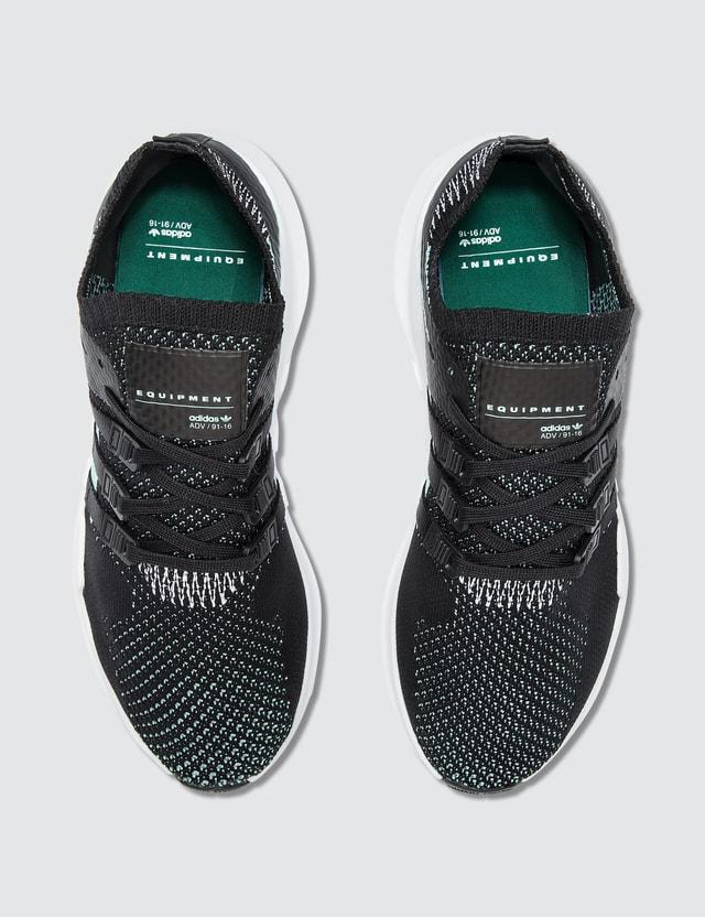 Adidas Originals Eqt Support Adv Pk W Core Black/core Black/ftwr White Women