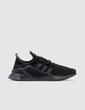 Adidas Originals Climacool 02/17 Primeknit Picutre