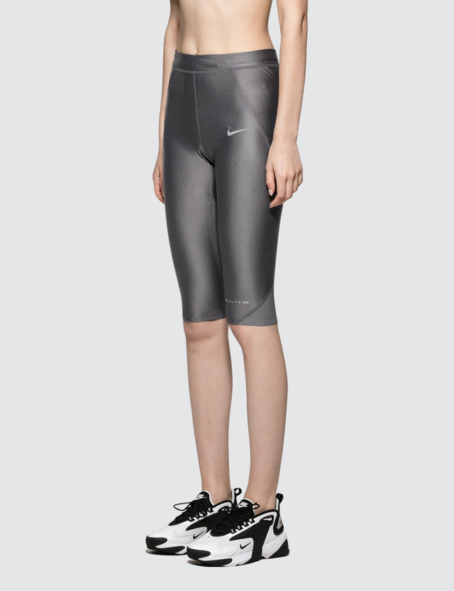 1017 ALYX 9SM Nike Short Training Legging