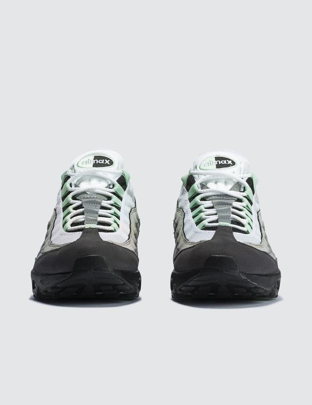 Nike Nike Air Max '95