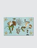 Loewe 105x170 Paula Mermaid Towel Picture
