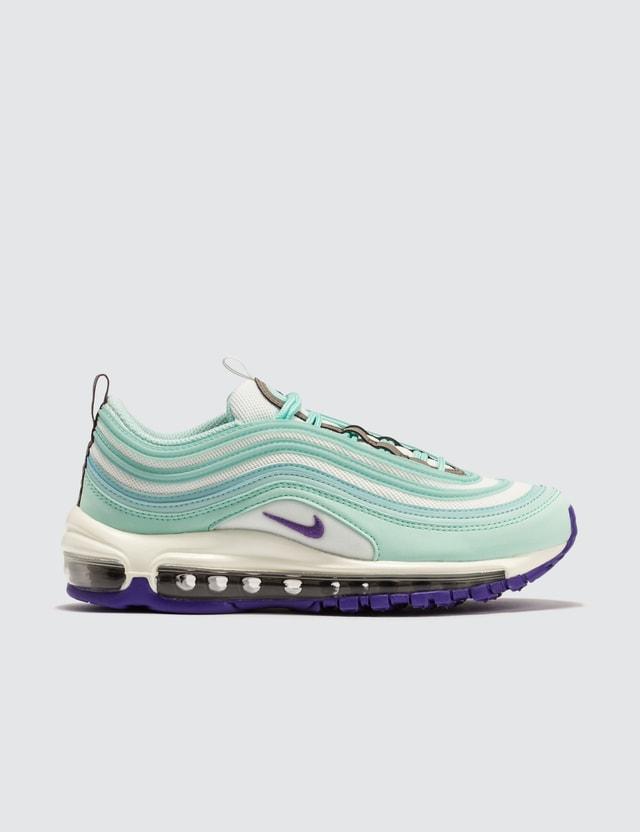 Nike Nike Air Max 97