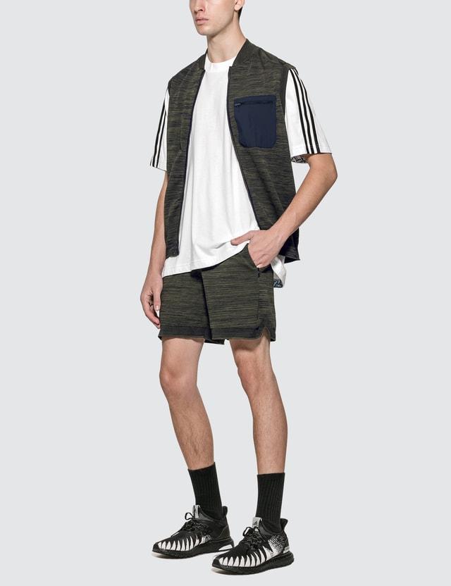 Adidas Originals Adidas x Universal Works Vest