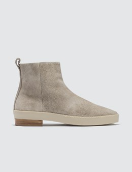 Fear of God Chelsea Santa FE Boot Picutre