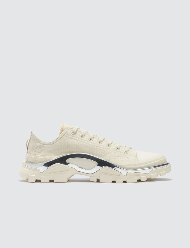 huge selection of 6894b f6791 Raf Simons Adidas by Raf Simons Detroit Runner ...