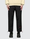 Represent Shell Pants Picutre