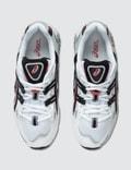 Asics Gel-Kayano 5 OG Sneaker