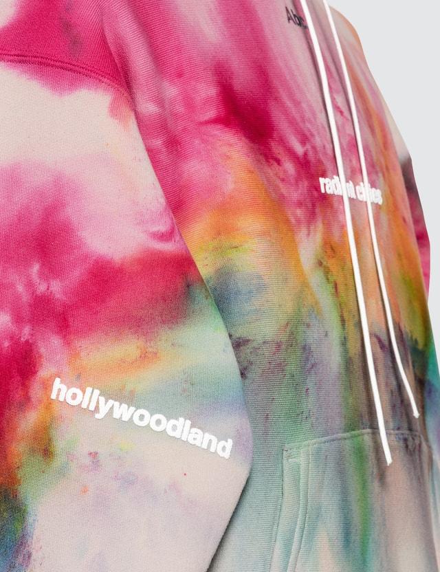 Advisory Board Crystals Radiant Cities Hoodie