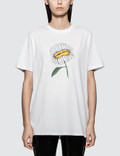 1017 ALYX 9SM Daisy S/S Tee Picture