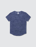 Superism Landon S/S T-Shirt Picture