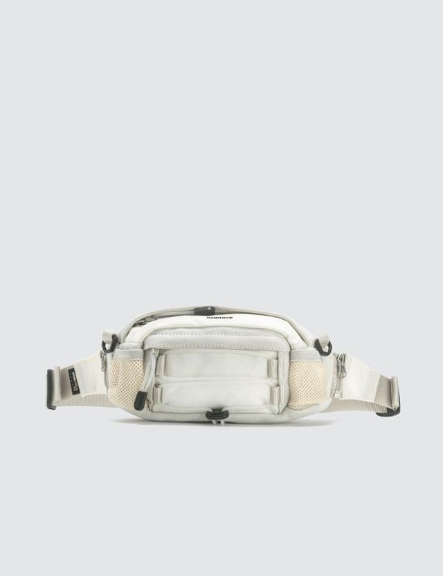 Nana-nana Cordura Waist Bag