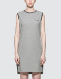 Champion Japan Sleeveless One Piece Dress Picutre