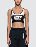 Nike As Nike Sprt Dstrt Classic Bra Picture