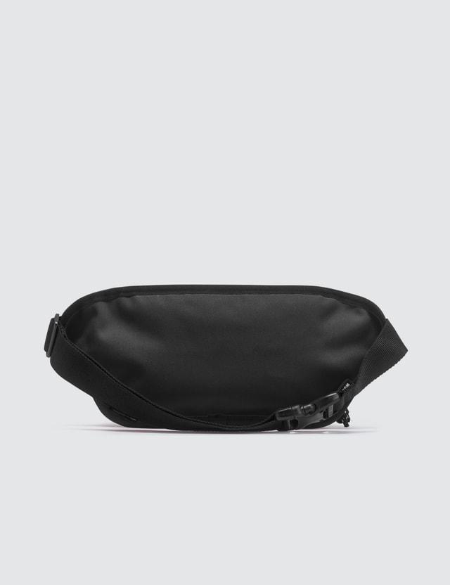MSGM Logo Bum Bag