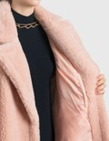 Stand Studio Maria Coat 20300 Pale Blush Women