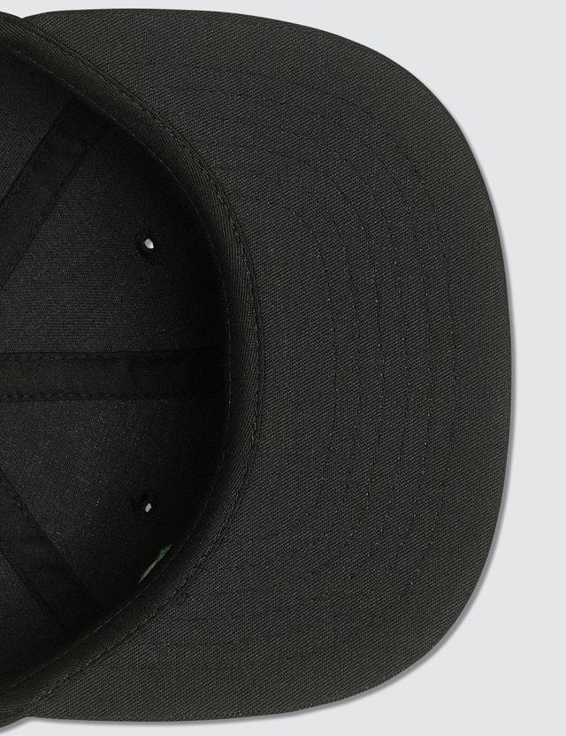 Alltimers Beaut Hat