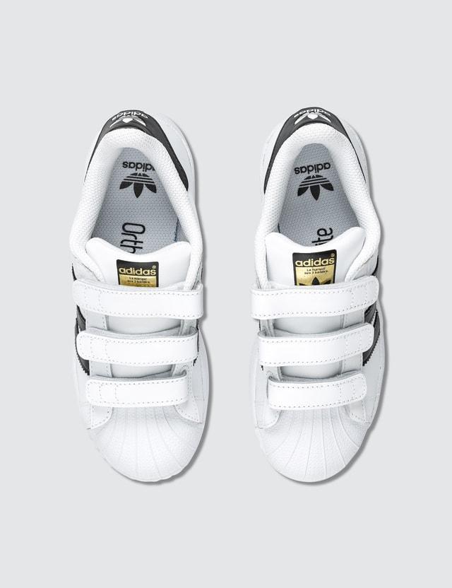 Adidas Originals Superstar (Kids)