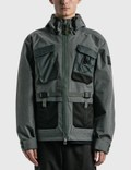 Helly Hansen Seaway 2L Jacket Picture
