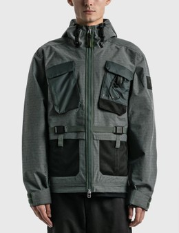 Helly Hansen Seaway 2L Jacket