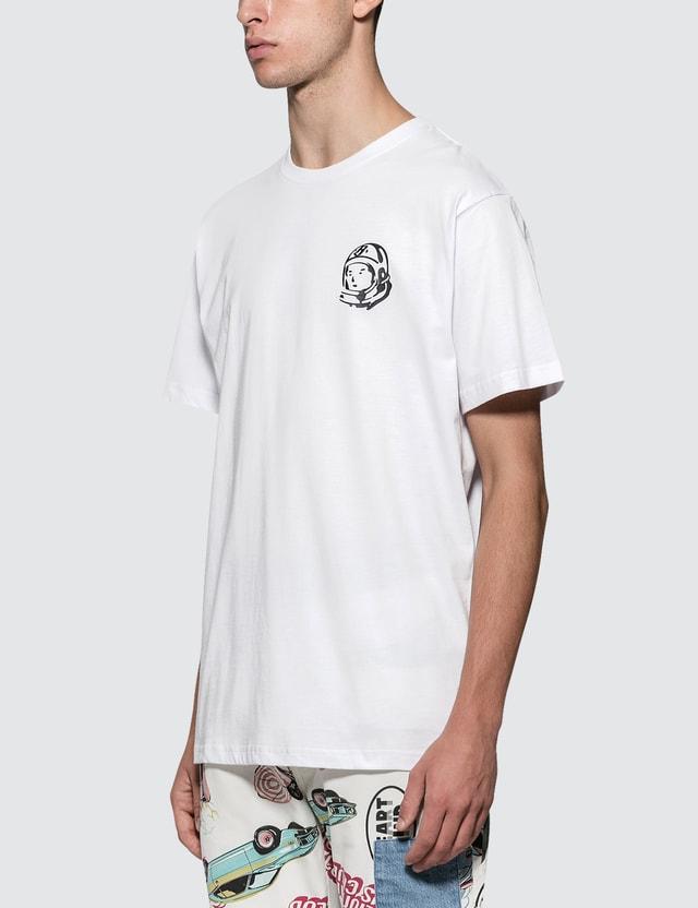 Billionaire Boys Club Future S/S T-Shirt