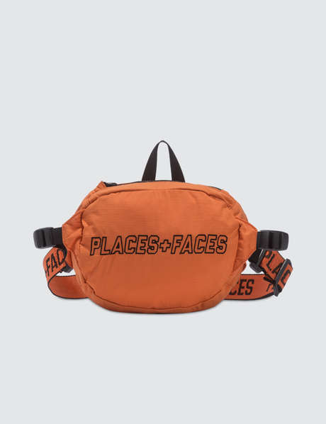new product f5fc2 545ab Sale | HBX - Globally Curated Fashion and Lifestyle by Hypebeast