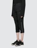 Nike Tech Fleece Women's Pants