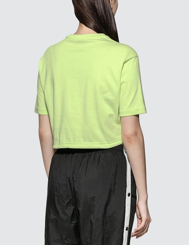 Nike Nike ACG Cropped T-shirt