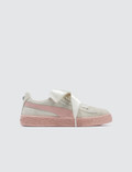 Puma Suede Heart Jewel PS 사진