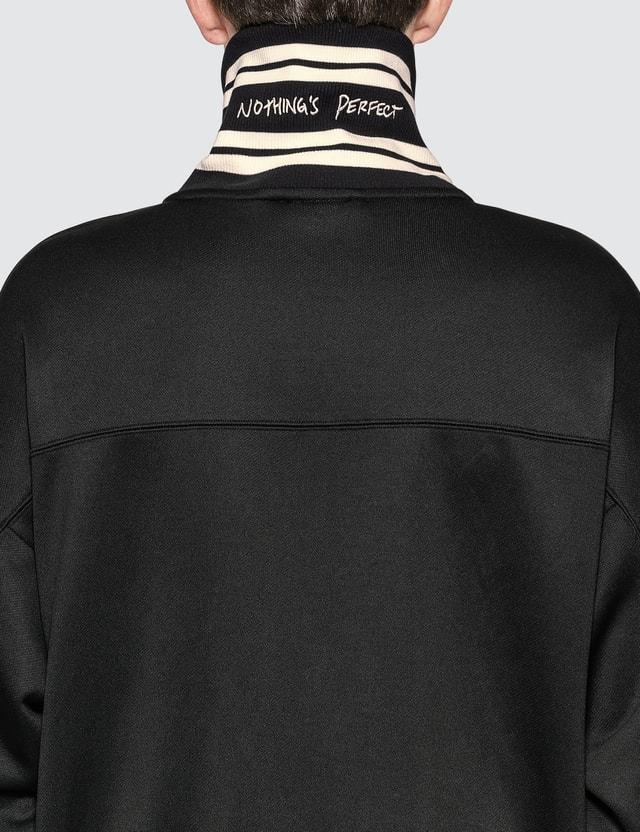Puma Rhude x Puma XTG Track Jacket