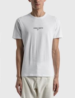 Nike Nike X Drake NOCTA Essential T-shirt