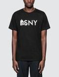 Public School Newman S/S T-Shirt Picture