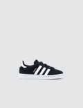 Adidas Originals Campus EL Infants Picture