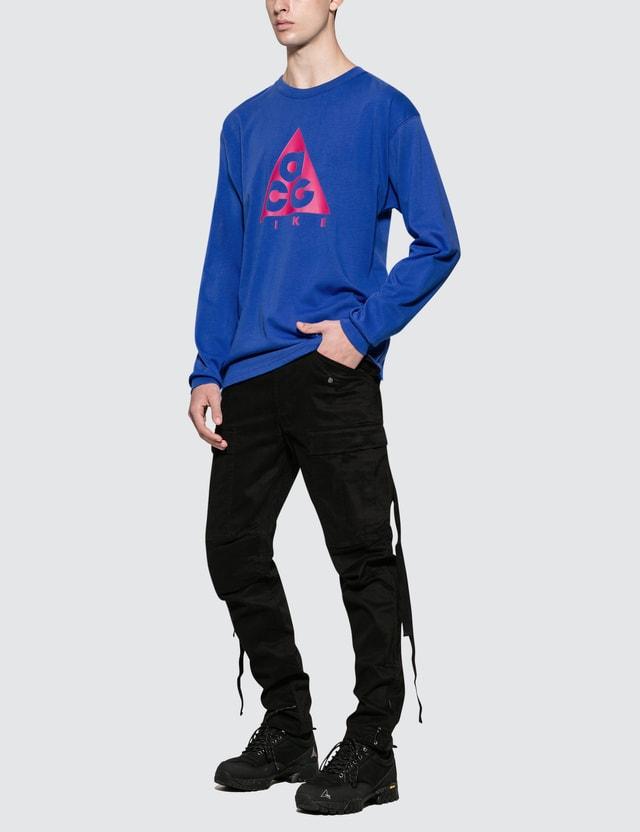 Nike ACG L/S T-Shirt