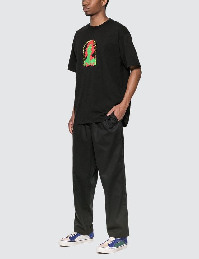 Polar Skate Co. Elvira T-Shirt