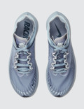 Nike Nike Zoom Fly SP Fast