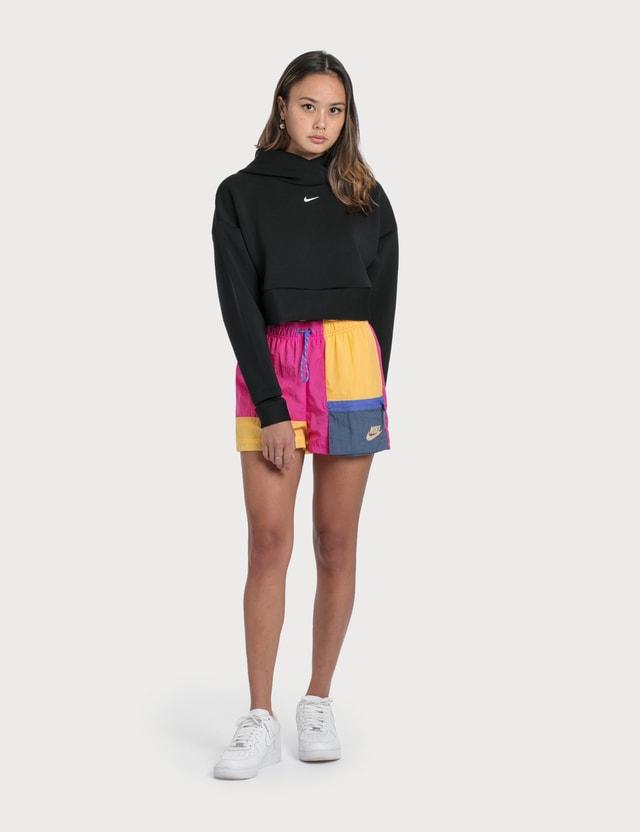 Nike Nike Sportswear Icon Clash Shorts