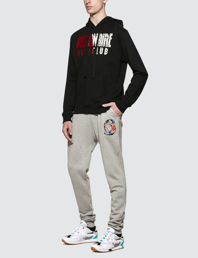 Billionaire Boys Club Parallel Sweatshirt