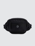 Polar Skate Co. Cordura Hip Bag Picture