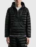 Nike Nike X Stussy Insulated Top Picutre