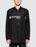 Mastermind World Shirt Picture