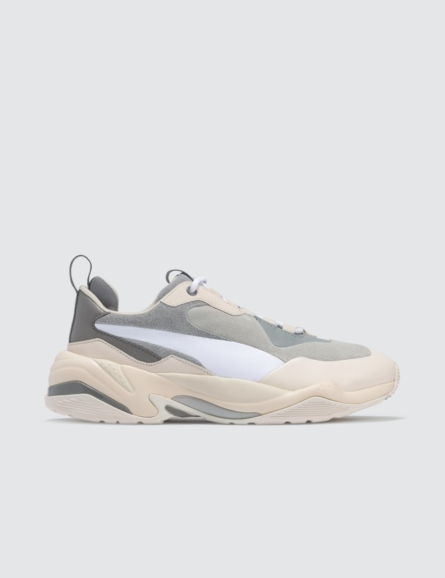 Puma Thunder Color Block Wn's