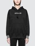 Adidas Originals Coeeze Hoodie Picutre