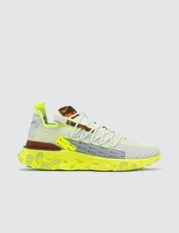 Nike Nike React Ispa Picutre