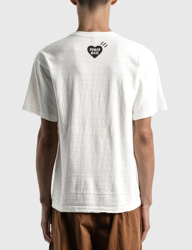 Human Made T-shirt #2101